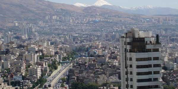 نمایندگی تعمیرات جنرال الکتریک شرق تهران