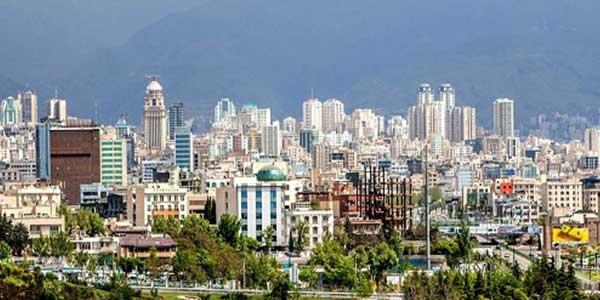 نمایندگی تعمیرات جنرال الکتریک شمال تهران